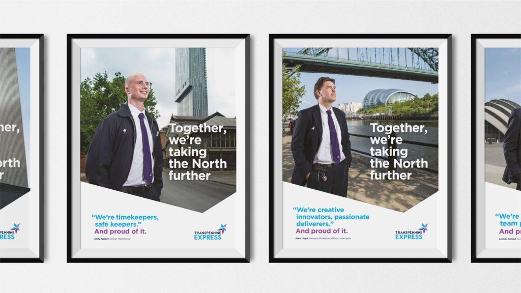 employer branding campaign