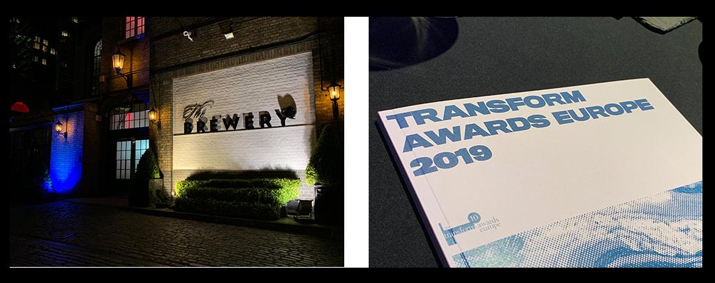 branding awards