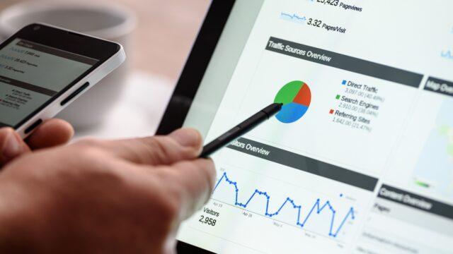 Can traditional marketing methods still cut it in a digital age?